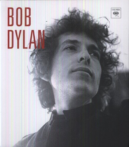 Bob Dylan - Music & Photos - SONY 9781908709301 Europe CDx2