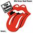 """The Rolling Stones - Austria - 2015 - 7"""""""