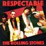 """The Rolling Stones - Belgium - 1978 - 7"""""""