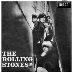 The Rolling Stones : The Rolling Stones - Belgium 1965