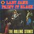 """The Rolling Stones - Belgium - 1973 - 7"""""""