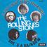 """The Rolling Stones - Belgium - 1968 - 7"""""""