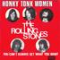 """The Rolling Stones - Belgium - 1969 - 7"""""""