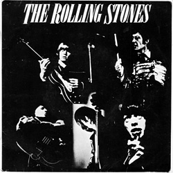 The Rolling Stones : The Rolling Stones - Brazil 1981