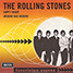 """The Rolling Stones : Empty Heart, 7"""" single from Germany - 2016"""