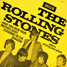 """The Rolling Stones - Holland - 1966 - 7"""""""