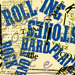 The Rolling Stones : Rock And A Hard Place - Holland 1989