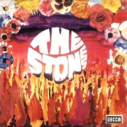 The Rolling Stones : She's A Rainbow - Italy 1967