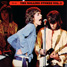 "The Rolling Stones : The Rolling Stones Vol.3, 7"" EP from Japan - 1973"
