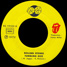 "The Rolling Stones - Lebanon - 1972 - 7"""