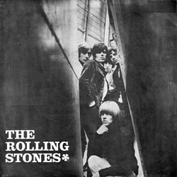 The Rolling Stones : The Rolling Stones - Malaysia 1966