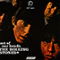 """The Rolling Stones : Out Of Our Heads, 7"""" EP from Mexico - 1977"""