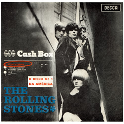 The Rolling Stones : Get Off Of My Cloud - Portugal 1965