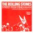 "The Rolling Stones - Sweden / UK - 1971 - 7"""