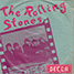 "The Rolling Stones : Get Off Of My Cloud, 7"" single from Turkey - 1965"