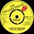 "The Rolling Stones - UK - 1983 - 7"""
