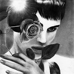 The Rolling Stones : Dead Flowers - UK 2015