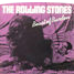 "The Rolling Stones : Beast Of Burden, 7"" single from USA - 1978"