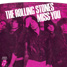 """The Rolling Stones : Miss You, 7"""" single from Canada - 1978"""