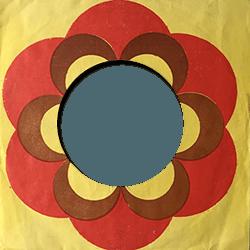 The Rolling Stones : Paint It, Black - USSR 1973