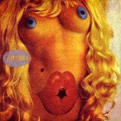 The Rolling Stones : Angie - Yugoslavia 1973