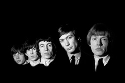 The Rolling Stones -  worldwide discography - Home